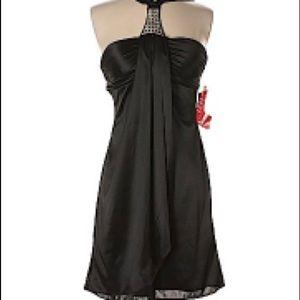 NWT Cocktail dress